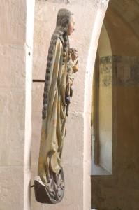 Sculpture52_BLAISE_01a_Vierge_à_l'enfant_051009_©D.Vogel_Tro