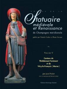 Statuaire médiévale et Renaissance