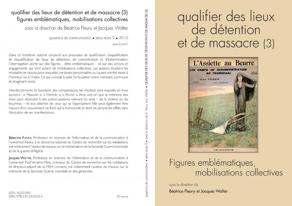 QUADIRE3-couv