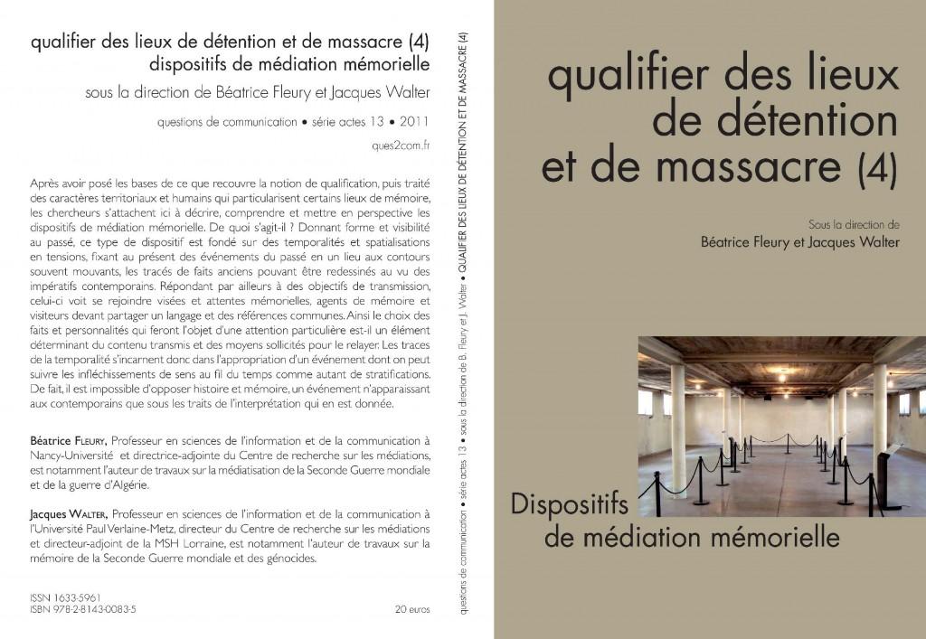 QUADIRE4-couv